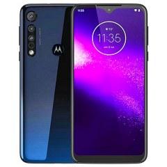 موتورولا وان ماكرو – Motorola Moto One Macro