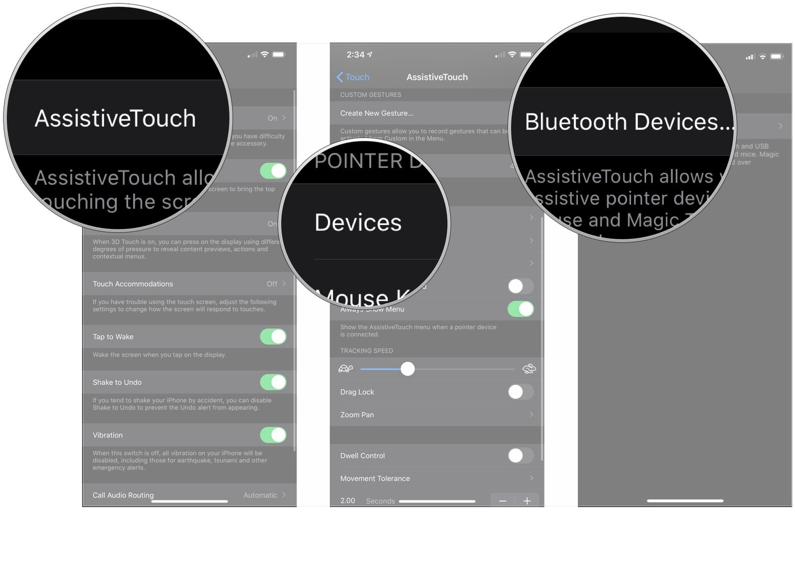 ios-bluetooth-mouse-connect
