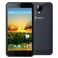 سيكو برو 4 – Sico Pro 4