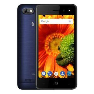 سيكو بلس 2 4 جي – Sico Plus 2 4G