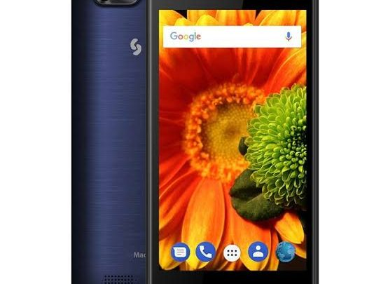 Sico Plus 2 4G