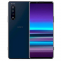 سوني اكسبريا 5 بلس – Sony Xperia 5 Plus