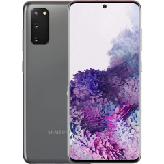 سامسونج جالاكسي إس 20 – Samsung Galaxy S20