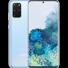 سامسونج إس 20 بلس –  Samsung Galaxy S20 Plus