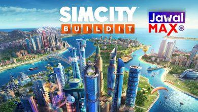 شرح وتحميل لعبة Simcity Build it للأندرويد