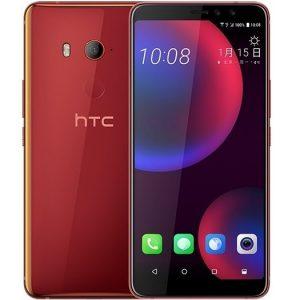 موبايل HTC U11 Eyes