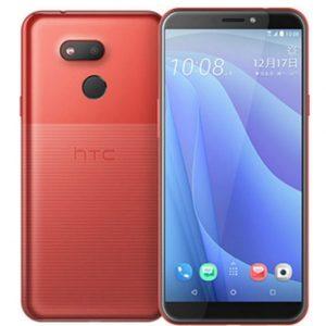 موبايل HTC Desire 12s