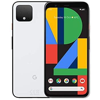 جوال Google Pixel 4