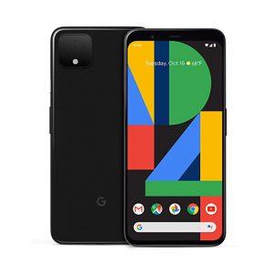 Google pixel 4xl