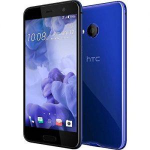 جوال HTC U play