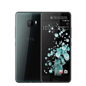 جوال HTC U ULTRA