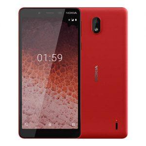 مواصفات جوال (Nokia 1 plus)