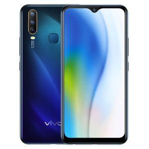 هاتف Vivo y15