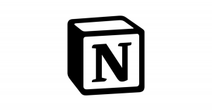برنامج Notion