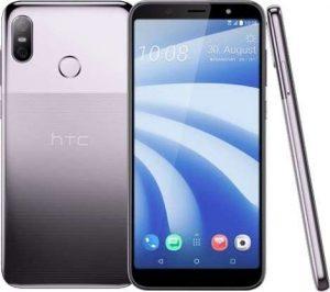 موبايل HTC U12 Life