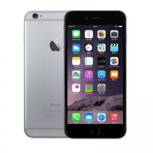 هاتف +iPhone 6s