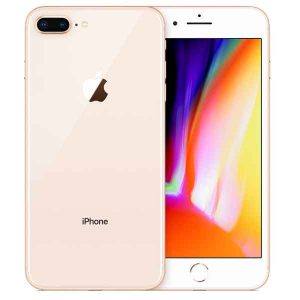هاتف iPhone 8 plus