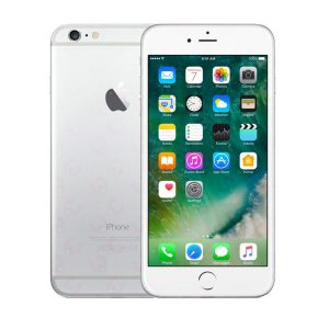 هاتف ايفون 6 بلس