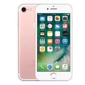 هاتف +iPhone 7