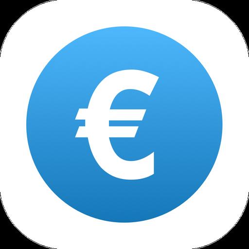 برنامج Easy Currency Converter