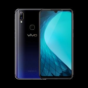 هاتف Vivo Z3i