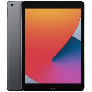 ابل ايباد اير 2020 _ Apple iPad Air 2020