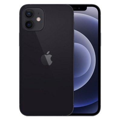 ابل ايفون 12 _ Apple iphone 12