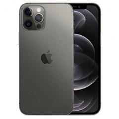 ابل ايفون 12 برو _ Apple iphone 12 pro