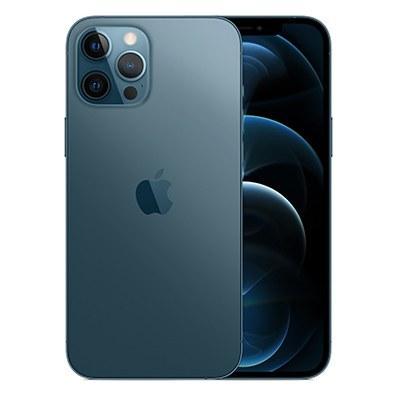 ابل ايفون 12 برو ماكس _ apple iphone 12 pro max
