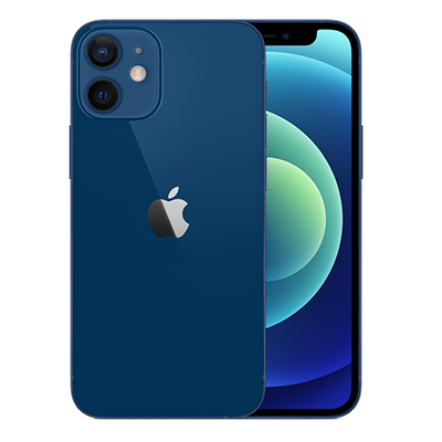 ابل ايفون 12 ميني _ Apple iphone 12 mini