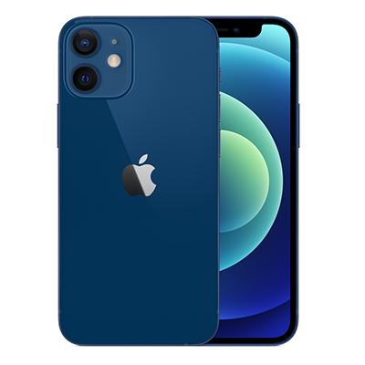 Apple iphone 12 min