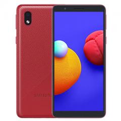 سامسونج جلاكسي ايه 10 كور _ Samsung Galaxy A01 Core