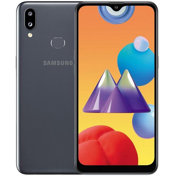 سامسونج جلاكسي ام 01 اس _ Samsung galaxy m01s