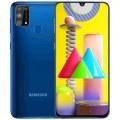 سامسونج جلاكسي ام 31 _ Samsung Galaxy M31