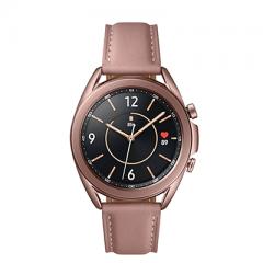 سامسونج جلاكسي واتش 3 _ Samsung galaxy watch3