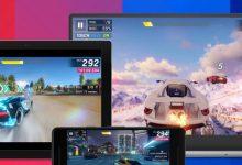 يكشف فيسبوك خدمة بث ألعاب تركز على ألعاب الجوال المجانية فقط