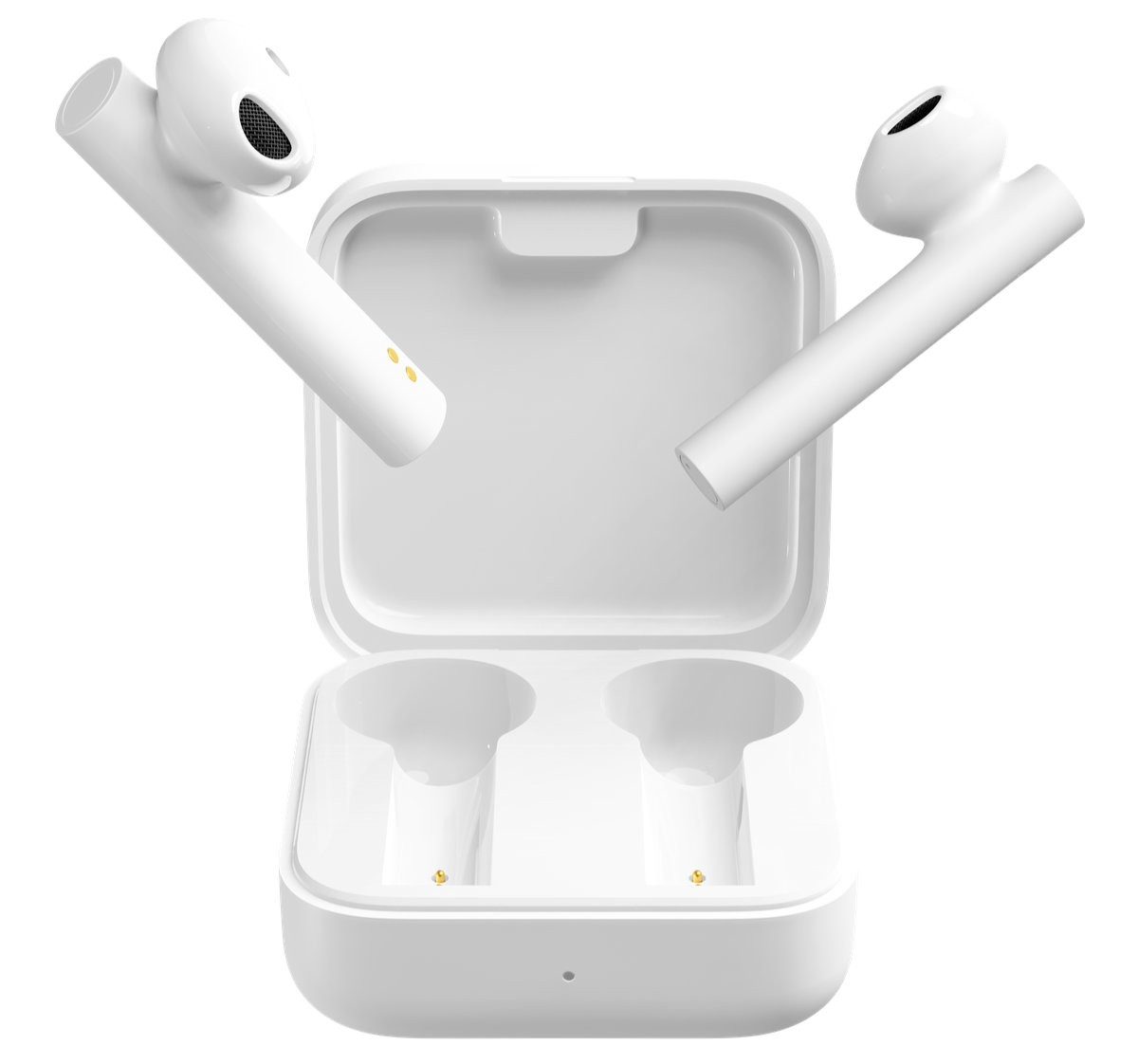Mi True Wireless Earphones 2C