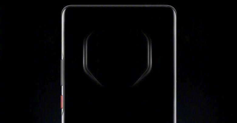هاتف Huawei Mate 40 بثمانية إعدادات للكاميرا