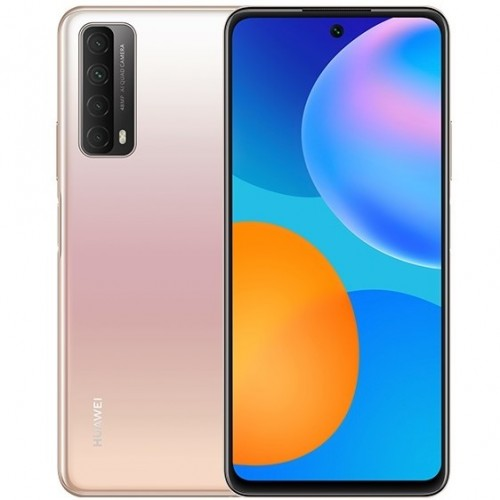 هاتف Huawei Y7a