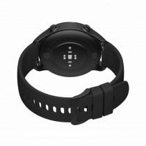 ساعة Xiaomi Mi Watch Color Sports Edition باللون الأسود
