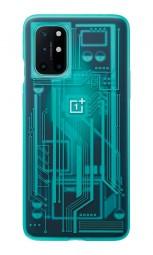 هاتف OnePlus 8T