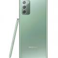 سامسونج جلاكسي نوت 20 _ Samsung galaxy note20