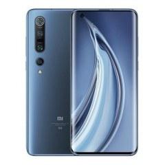 شاومي مي 10 5 جي _ Xiaomi mi 10 5g