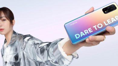 يحصل Realme X7 على شهادة BIS قبل الإطلاق الوشيك في الهند