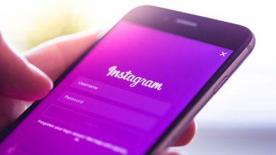 فيسبوك تطلق ميزة الرسائل المخفية – Vanish mode لتطبيقي إنستجرام و ماسنجر