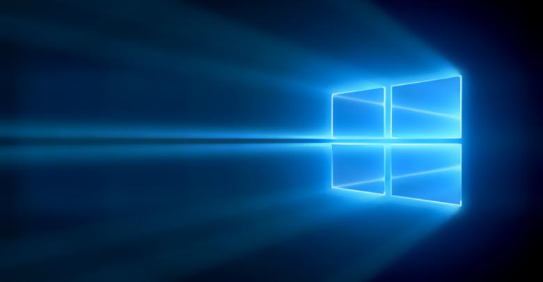 أفضل مفاهيم Windows التي رأيناها في عام 2020