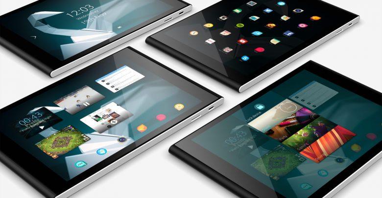 أفضل 5 تابلت أندرويد في 2021 - Tablet