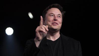 6 نصائح للنجاح من أغني رجل علي الكوكب إيلون ماسك - Elon Musk