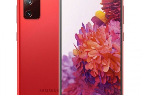 سعر و مواصفات Samsung Galaxy S20 FE - سامسونج جلاكسي S20 FE
