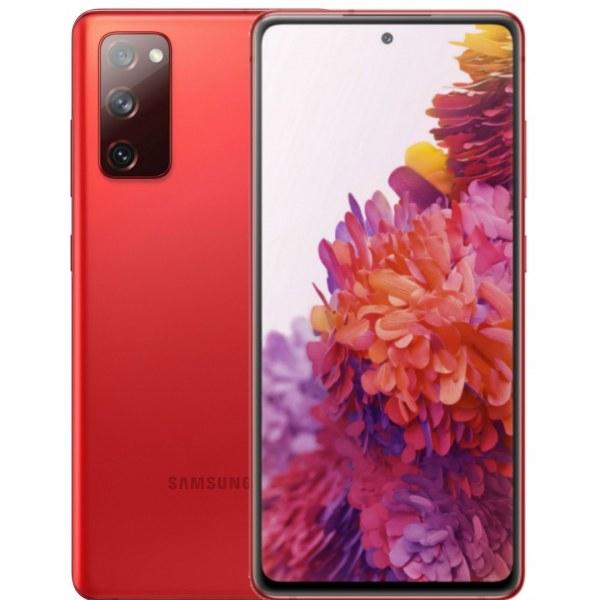 سعر و مواصفات Samsung Galaxy S20 FE – سامسونج جلاكسي S20 FE